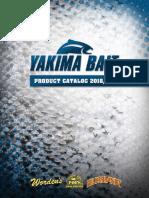 Yakima_Bait_2018_Catalog.pdf