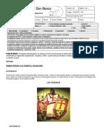 Trabajo Inteerdisciplinar Septimo (1) (1)
