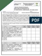 4° CIENCIAS NATURALES.pdf