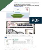 SIMEER 1 2018 Instructivo Uso Aplicativo Cusco