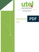 Analisis y Diseño de Sistemas_1P_P (1)