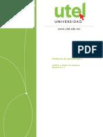 Análisis y Diseño de Sistemas_2_P