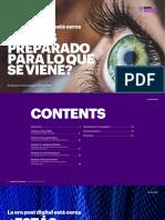 Accenture-TechVision-2019-ARG-FINAL.pdf
