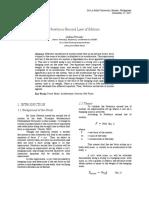 Scientific Paper.pdf