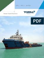 Topaz Oryx Vessel Spec May2016