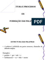 Processos 1.ppt