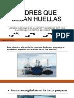 DEJANDO HUELLAS.pptx