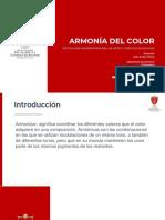 ARMONÍA DEL COLOR (1).pptx