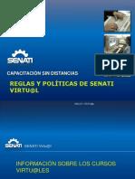 Senati-REGLASYPOLITICAS-SENATI VIRTUAL (1).ppt