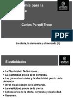 Micro-Sesion 2_Oferta y Demanda