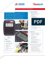 ANALISADOR DE BIOGAS CLEAN - Modelo 5000.pdf