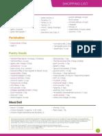 Balanced-Keto-Weekly-Meal-Plan-Free-Menu.pdf