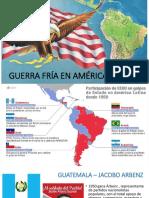Guerra Fría en América Latina.pptx