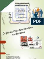 Diapositivas de Gerencia Publica Final- Daniela (1)