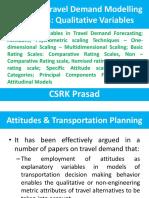 CSRK_ATDM2018-19_M04L01