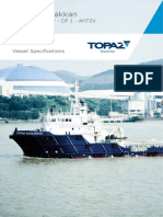 Topaz Karzakkan Vessel Spec Aug2016