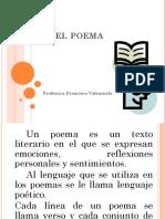 Texto literario.pptx