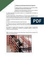 Alimentación y Manejo del Ganado Bovino de Engorda.docx