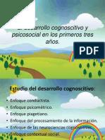 El desarrollo cognoscitivo y psicosocial en los primeros 3 años.pptx