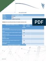 U2.Escala_A3.pdf
