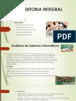 Auditoria Integral (1)