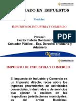 Decreto_1165_1996