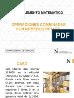 S1-OPERACIONES COMBINADAS.ppt