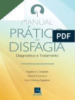 Manual Pratico de Disfagia