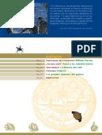 Revista Nautilus nº4_pag16.pdf