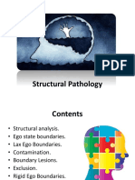 structuralpathology-140419023226-phpapp01
