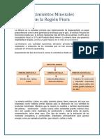 1 Formulación y Dirección de Proyectos