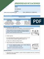 262516002-SESION-APLICANDO-RUTAS-ECUACIONES-LINEALES-2015-docx.docx