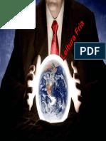 kupdf.net_leitura-fria-e-o-mentalista-sedutor-by-kairos-2015.pdf
