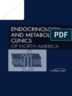 2003, Vol.32, Issues 3, Reproductive Endocrinology