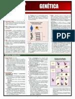 16_ Genética.pdf