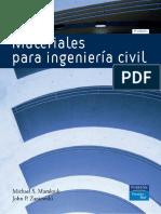 326742086 Materiales Para Ingenieria Civil