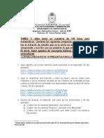 TAREA 1. Matemáticas Básicas TPL 2018.07.31 (1)