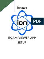 ionipcamviewer(1)
