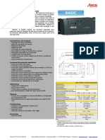 Steca+Solarix+PRS+productdatasheet+ES (1)