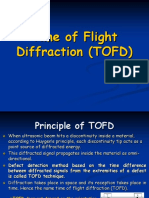 TOFD.ppt