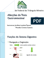 see_afeccoes_do_trato_gastrointestinal.pdf