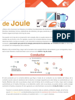 M12 S2 Electricida PDF