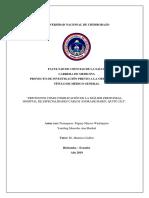 proyeccto investigacion.docx