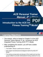 Pt Course Manual 05
