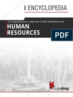 human-resources-kpi-collection.pdf