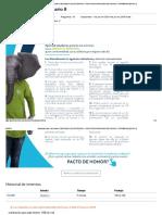 Evaluacion Final - Escenario 8_ Segundo Bloque-teorico - Practico_contabilidad de Pasivos y Patrimonio-[Grupo1]Finallina