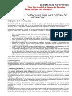 Semana_10__Obstaculos_comunes.docx