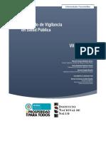 Protocolo-VIH-INS (1)