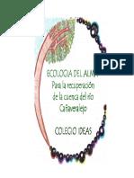 Biocasa 2009 Ecologia Del Alma Defx