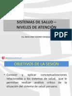 36915_7000443574_05-03-2019_002227_am_03_SISTEMAS_DE_SALUD_-_APS_-_CATEGORIZACION_IPRESS